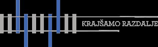 Logo image name