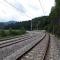 Železniška odseka Rimske Toplice–Laško in Laško–Celje po izvedbi del