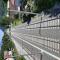 Sprostitev železniškega prometa skozi predor Karavanke. Foto: Miško Kranjec