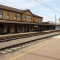 Železniška postaja Pragersko