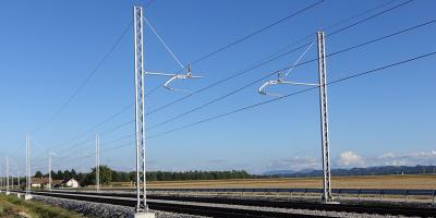 Železniška proga Pragersko–Hodoš